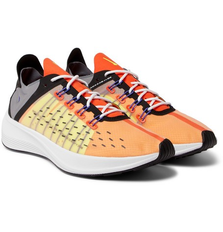 d688c20d30f5 Nike Future Fast Racer EXP-X14 Sneakers