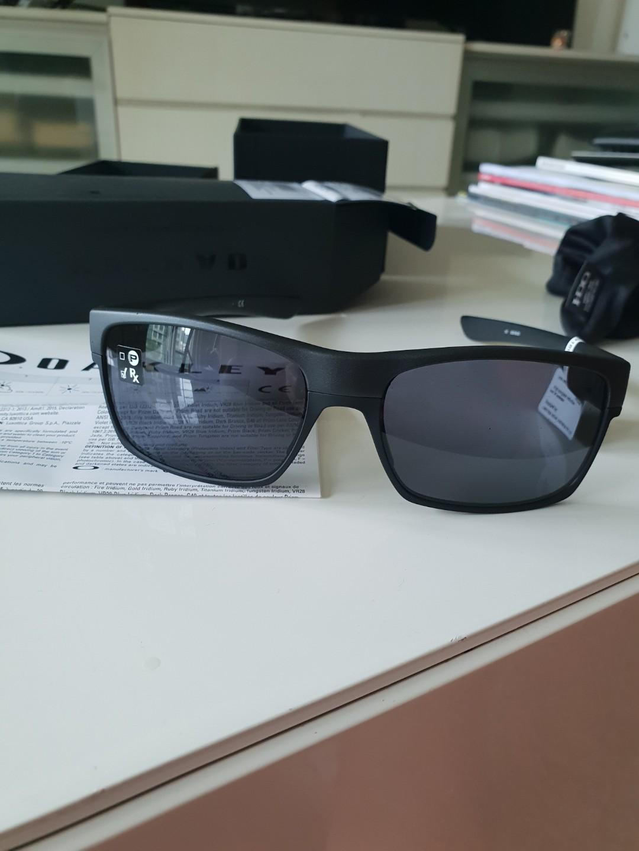 d145d49a98 Oakley TwoFace sunglasses