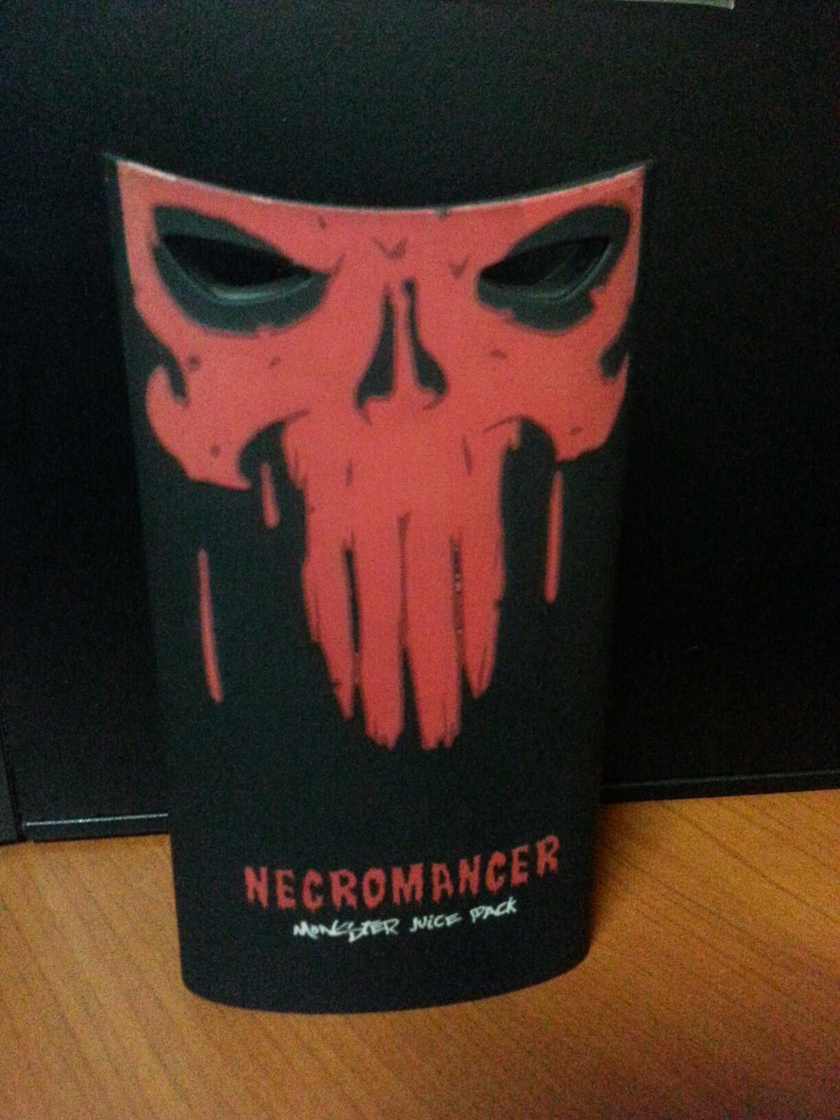 Skull Power Bank Mobile Phones Tablets Mobile Tablet Accessories Power Banks Chargers On Carousell