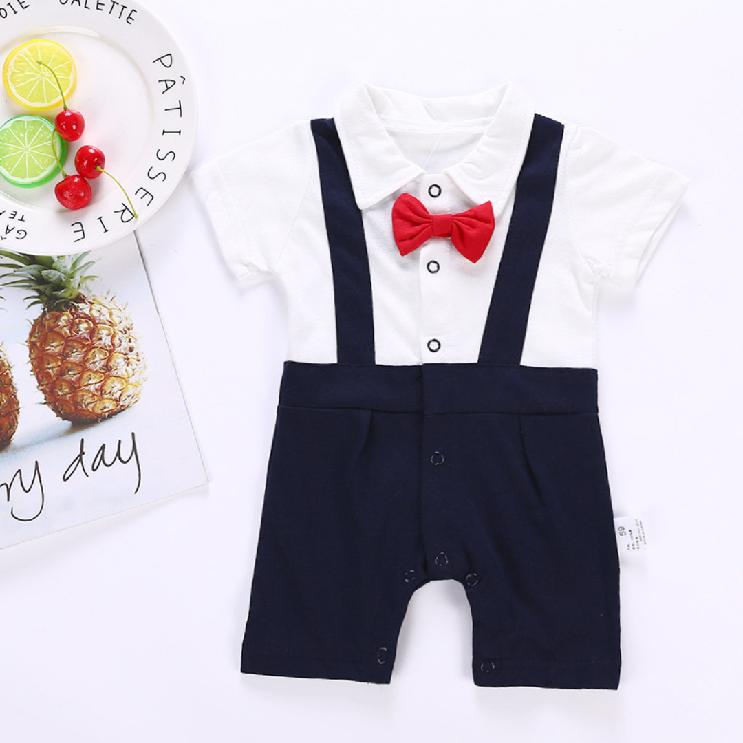 Baby & Toddler Clothing Lower Price with 2 X Boys Trousers Size 3-6 Months Boys' Clothing (newborn-5t)
