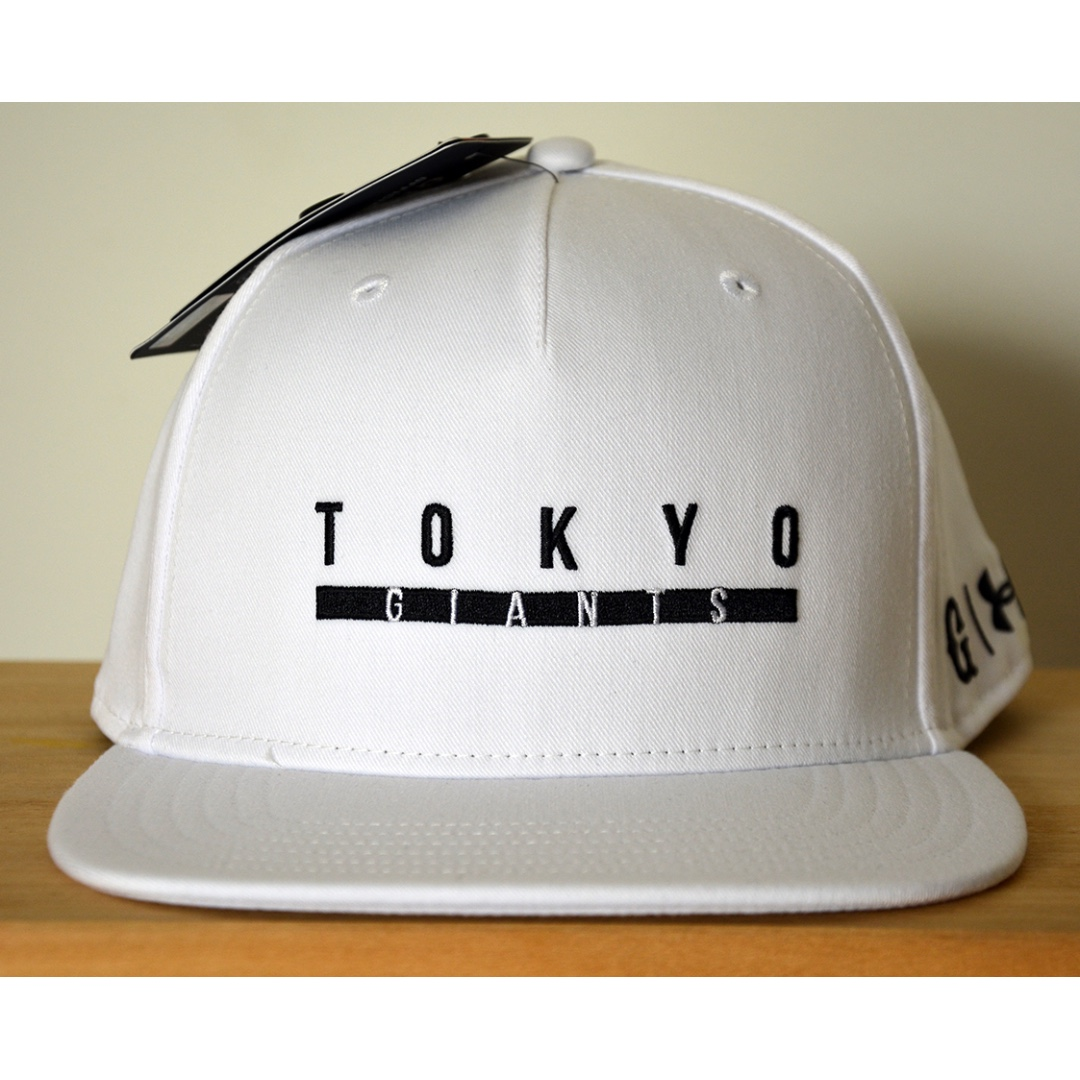 040858a820e ... Fesyen Lelaki · Aksesori · Topi. photo photo ...