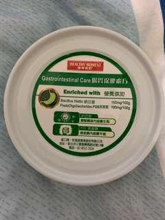 🚚 關鍵時刻-腸胃保健罐頭