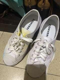 🚚 Convers鞋