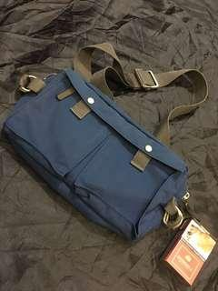 Pouch bag No Category