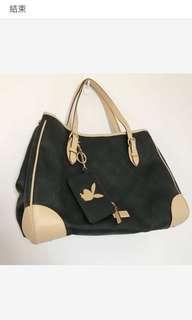🚚 Playboy 包包
