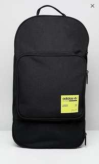 Adidas Original Kaval BackPack