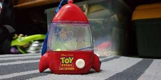toys story water game toy