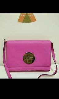 Kate Spade Sling Bag Authentic #bersihbersih