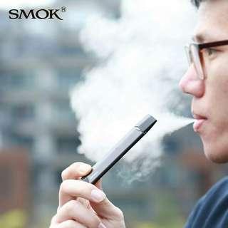 Vape: SMOK 250mAh