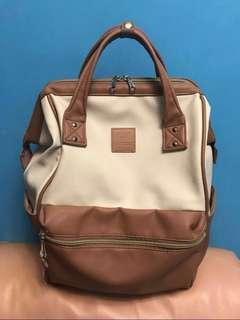 Original Anello Bag from Japan