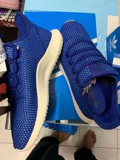Adidas Original Tubular Shadow CK [Original] #CNY888