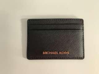 Michael Kors卡包