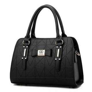 Sling bag handbag