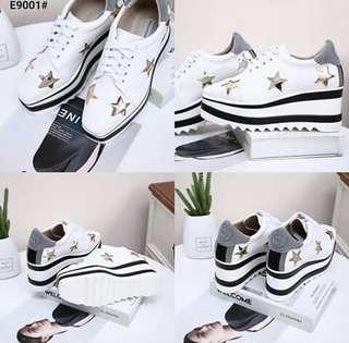 Sneakers mc. Cartney