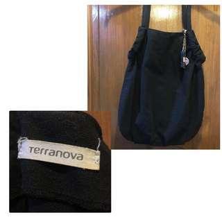 Terranova Bag- Item0196