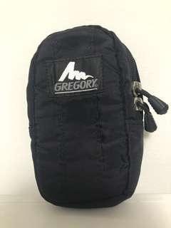 Japan Gregory bag