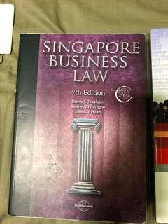 acc3604 | Books & Stationery | Carousell Singapore
