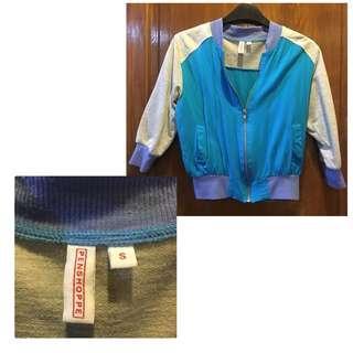 Penshoppe Jacket- Item0207
