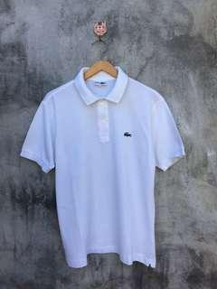 💎Chemise Lacoste Mens Polo Shirt 💎