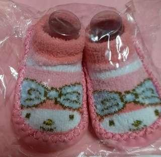 Melody bb 學步鞋