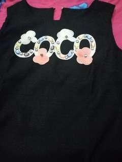 Tops for special occasion
