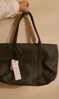 Brand New with tag Lacoste Bag