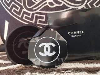Chanel Make Up Mirror