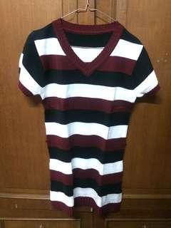 2 baju