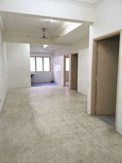 Shop Apartment Cheras