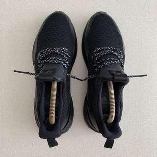 WTS/WTT Adidas Ultraboost x Haven (US6.5)