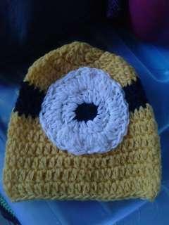 Bonnet/Hats