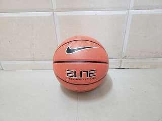 Nike elite basketball 籃球
