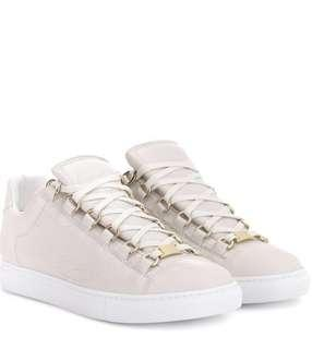 Balenciaga womens sneakers 38
