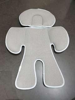 Snapkis 3D Body Support