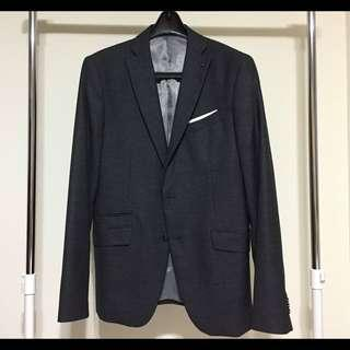 🚚 ZARA jacket