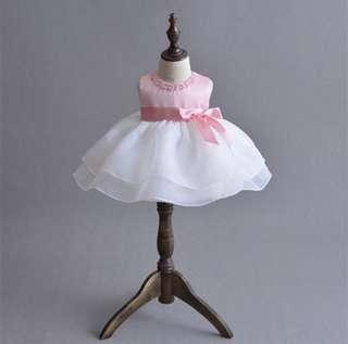 Princess Party/Birthday Gown