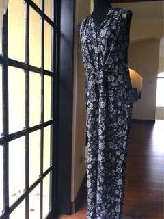 XL Jumpsuit