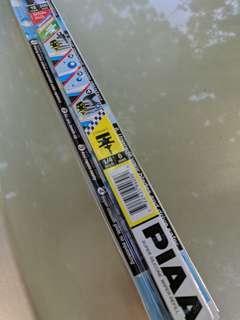 """PIAA Super Siliconne Refill 12"""" inch"""