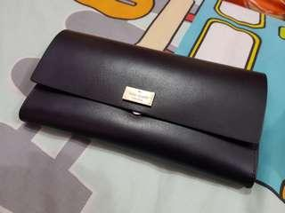 Kate Spade New York Women Purse