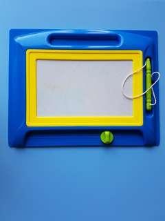 手寫板玩具