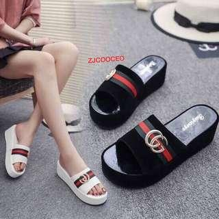 Size 35-39