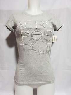 New Aeropostale Ladies' t-shirt Size S/P on tag