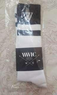 Official WINNER Innercircle Conference (WWIC 2015) Long Sock