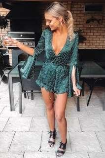 RUNAWAY THE LABEL PLAYSUIT (8)