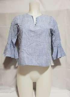 VALENTINO Blouse Size M on tag