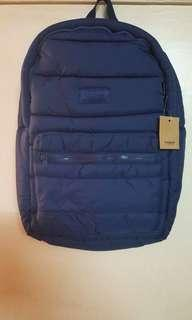 Pull and Bear Backpack