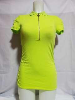 MICHAEL KORS Ladies' Tops Size S on tag