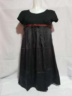 GUCCI Mini Dress Size 42 on tag