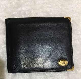 Original Preloved DUNHILL Men's Wallet