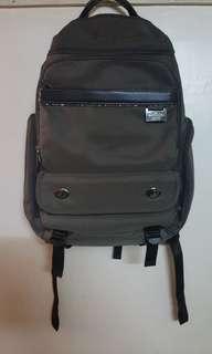 Hallmark Backpack design collection